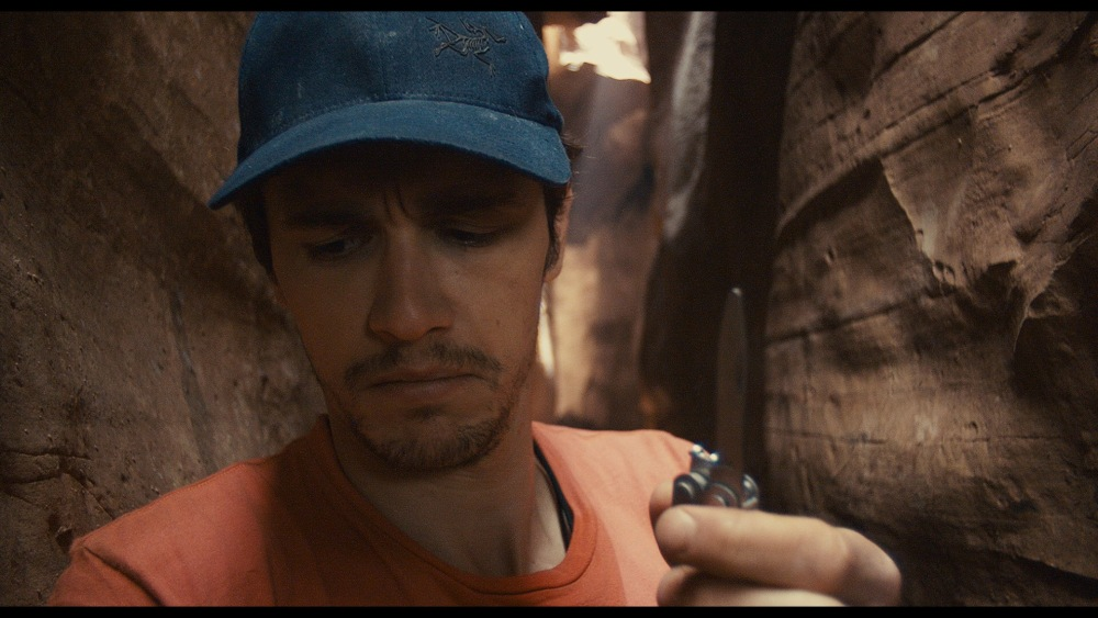 127_hours_20
