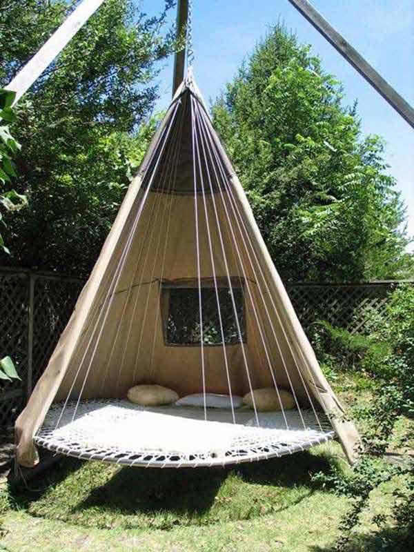 AD-DIY-Backyard-Projects-Kid-1
