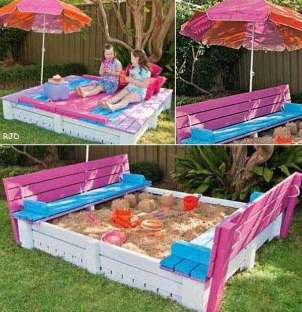 AD-DIY-Backyard-Projects-Kid-6