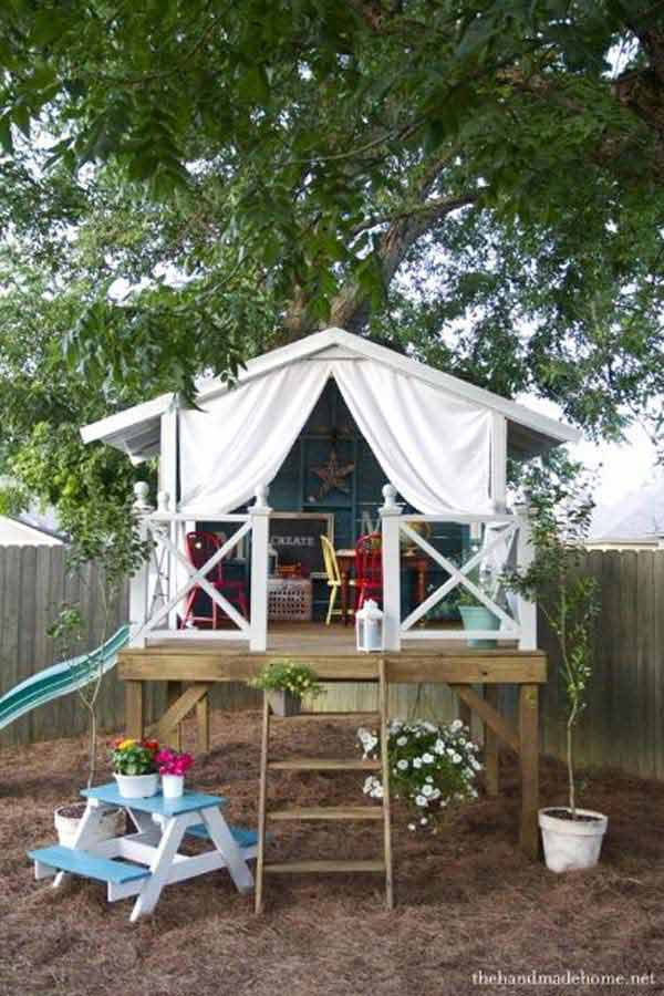 AD-DIY-Backyard-Projects-Kid-7