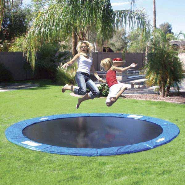 AD-DIY-Backyard-Projects-Kid-8
