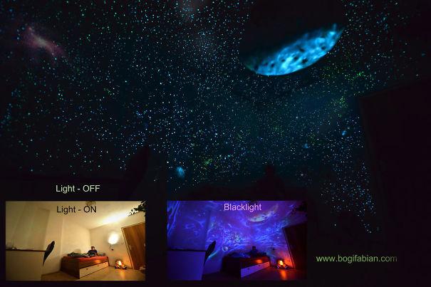 Glowing-murals-by-Bogi-Fabian9__880__605