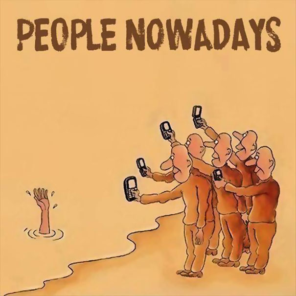 XX-Cartoons-Ironically-Showing-Our-Smartphone-Addiction1__605