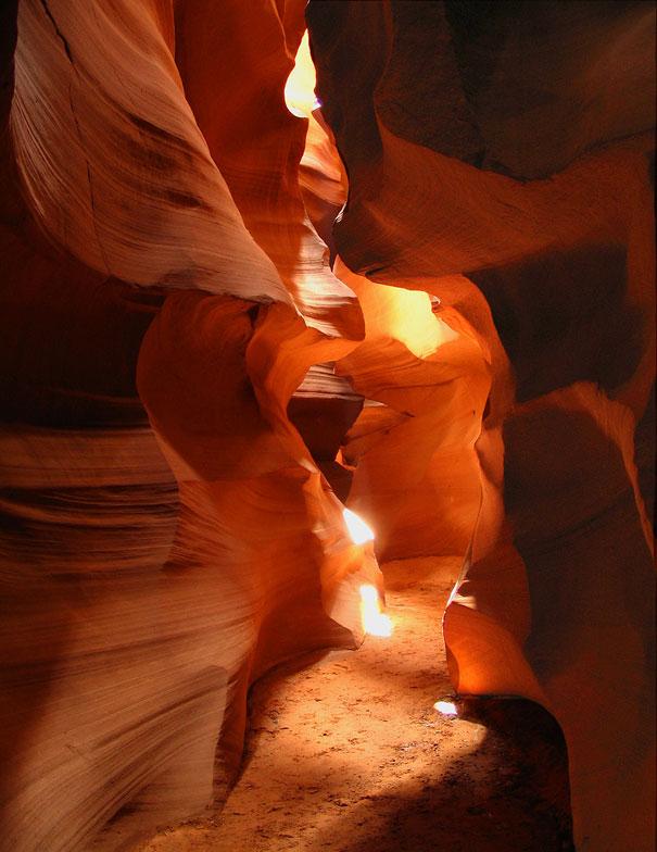 amazing-places-antelope-canyon-1