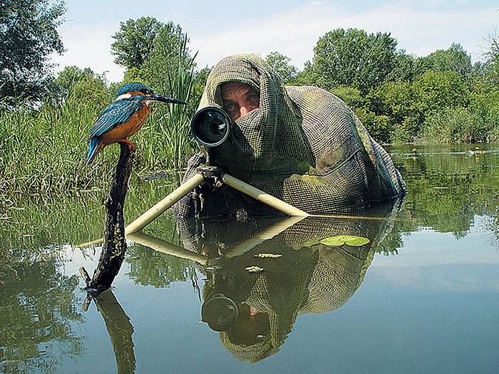 dedicated-photographers-23__700