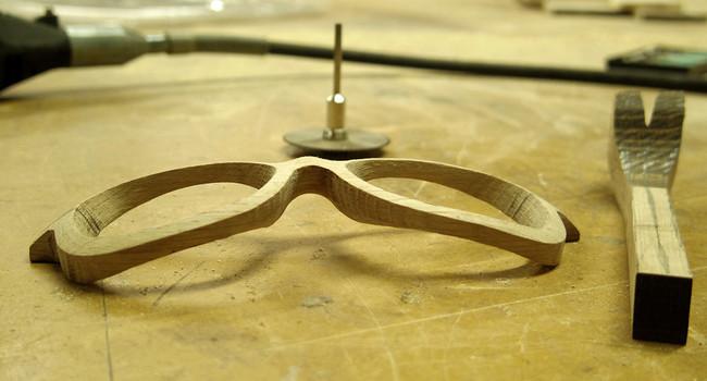 drevene okuliare2