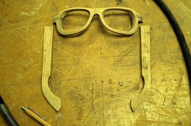 drevene okuliare3