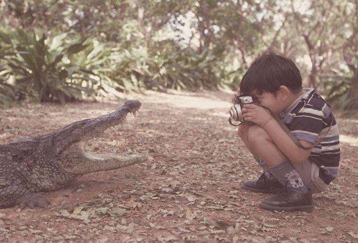 extreme-photographers-73__700