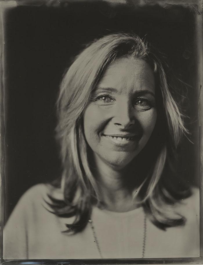 Lisa Kudrow (Priatelia)
