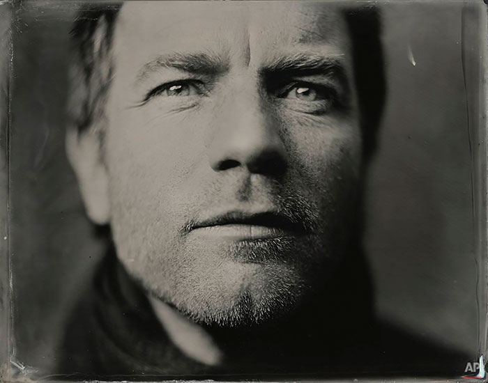 Ewan McGregor (Star Wars)