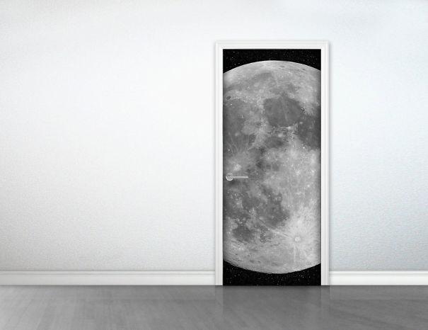 galaxy-moon-themed-houseware-interior-design-ideas-11__605