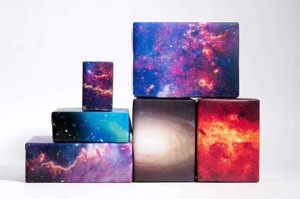 galaxy-moon-themed-houseware-interior-design-ideas-15__605