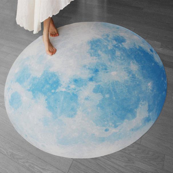 galaxy-moon-themed-houseware-interior-design-ideas-22__605