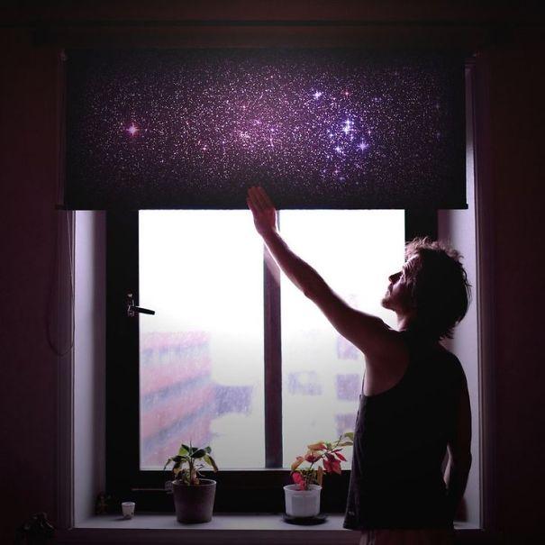 galaxy-moon-themed-houseware-interior-design-ideas-30__605