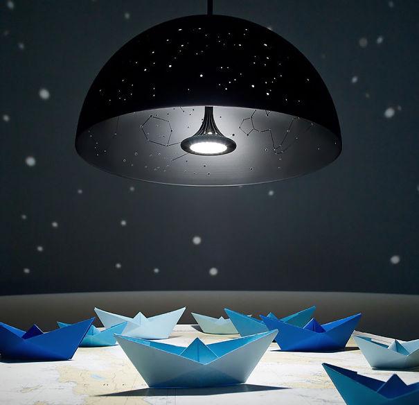 galaxy-moon-themed-houseware-interior-design-ideas-44__605