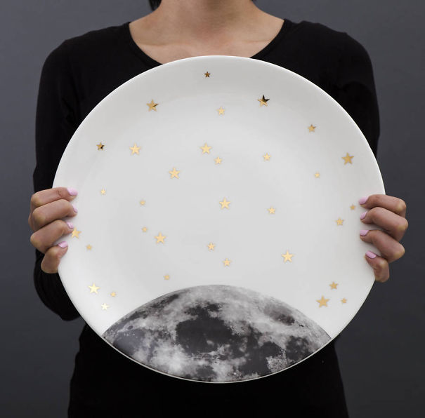 galaxy-moon-themed-houseware-interior-design-ideas-52__605