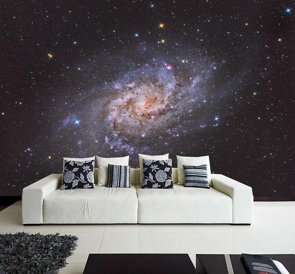 galaxy-moon-themed-houseware-interior-design-ideas-9__605