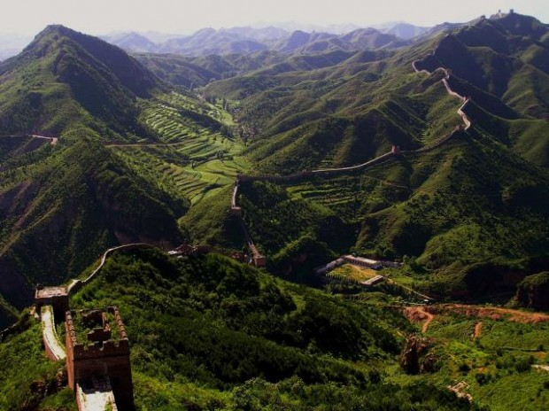 great_wall_gene_flow.preview-620x464