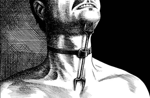 mucenie
