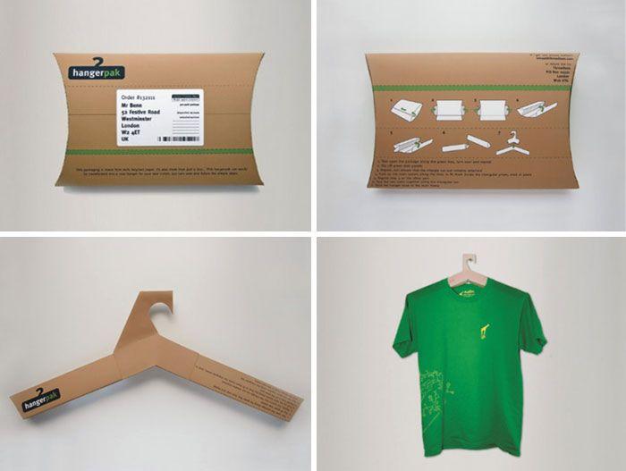 package002-20150417