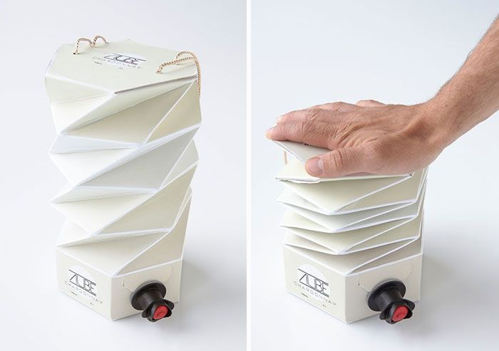 package010-20150417