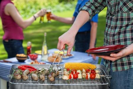 picnic-grill-food