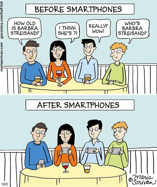 smartphone-addiction-illustrations-cartoons-19__605