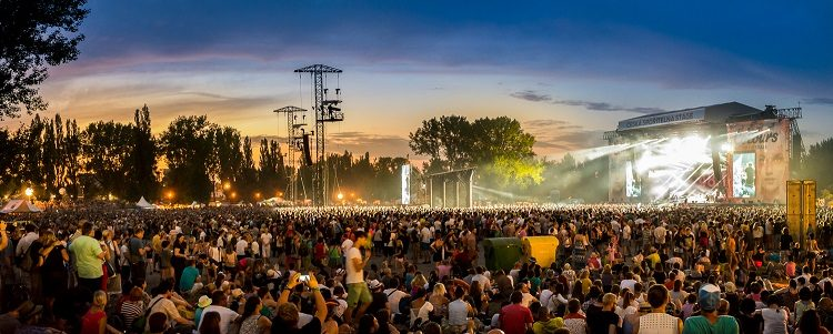 Colours of Ostrava 2015_foto_Matyas_Theuer (8)