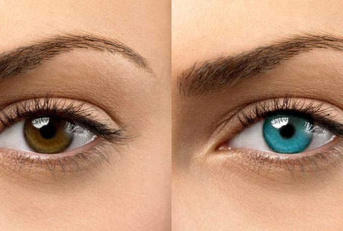 eye-colour3
