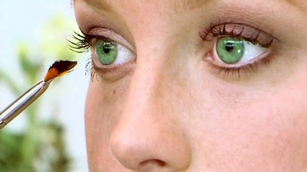 eye-colour4