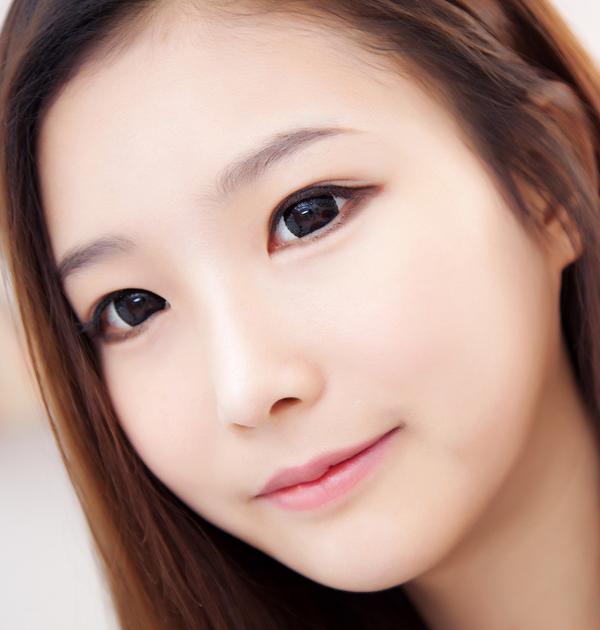 eye-colour5