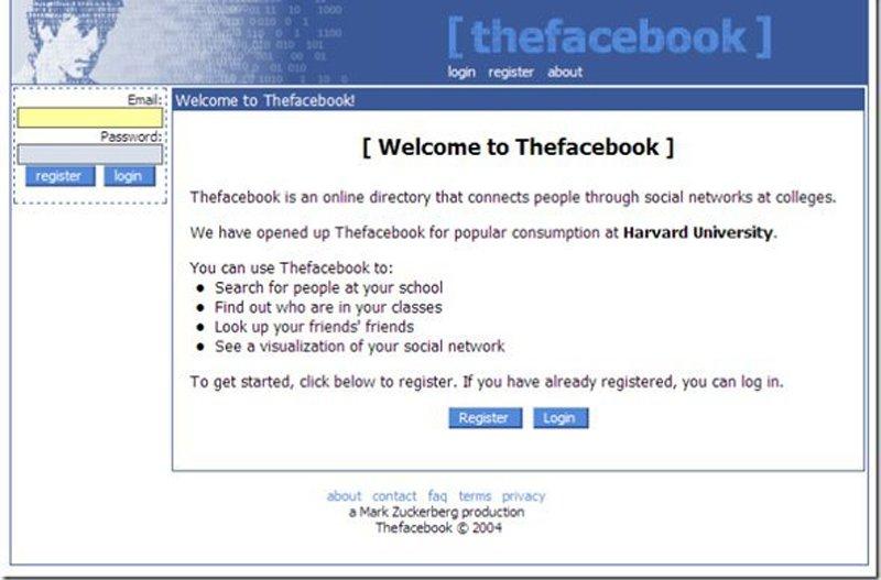 facebook-change