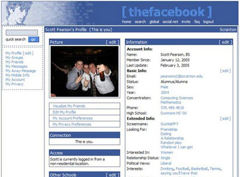 facebook-change2