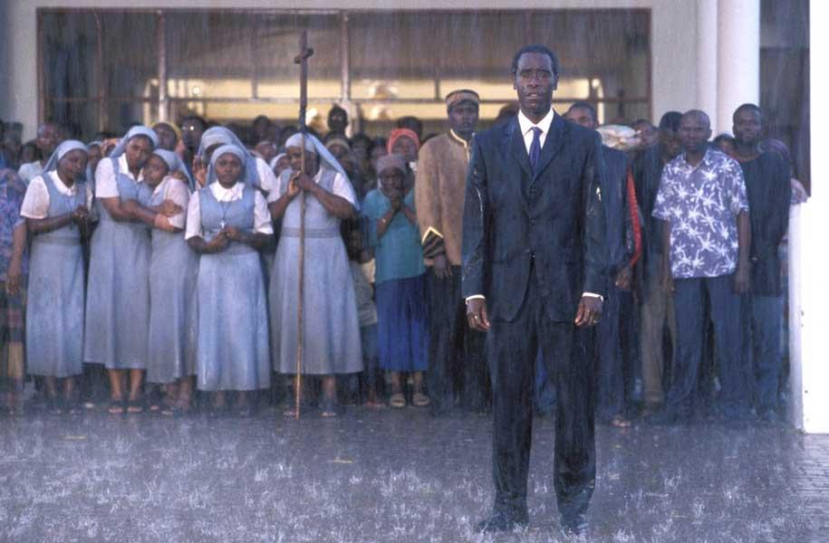 hotel rwanda 1