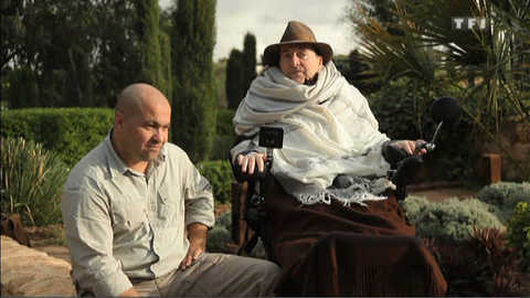 intouchables real 2