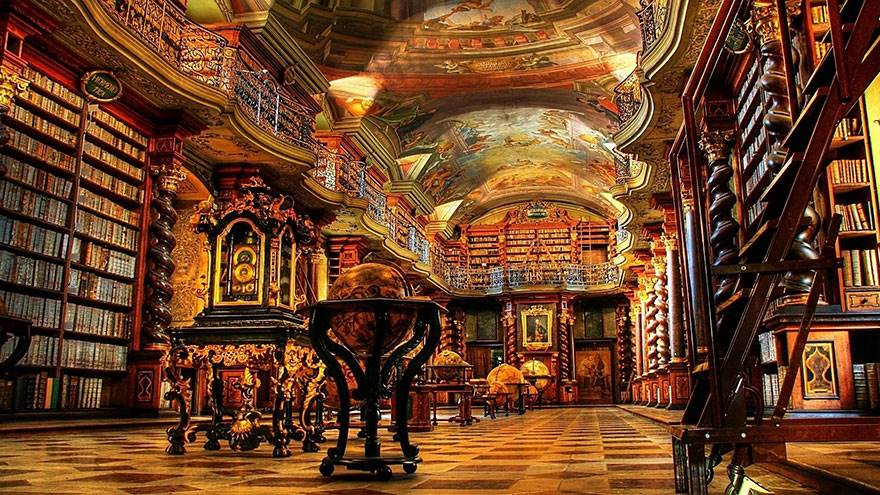 libraries1