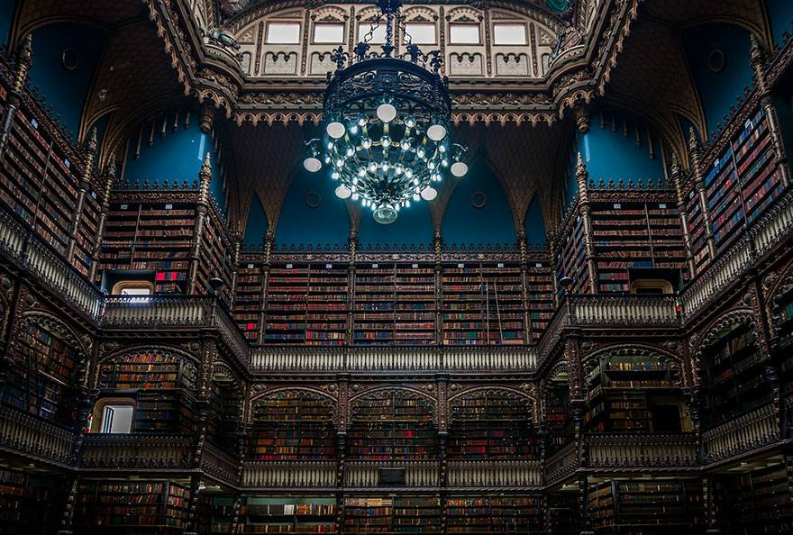 libraries3