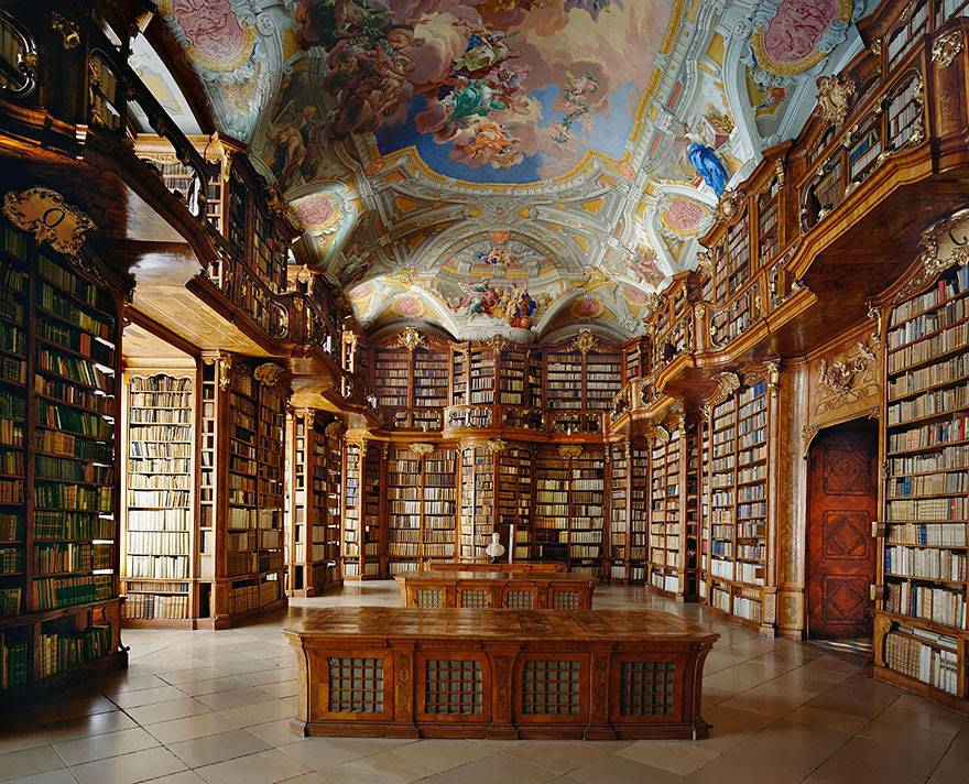 libraries5