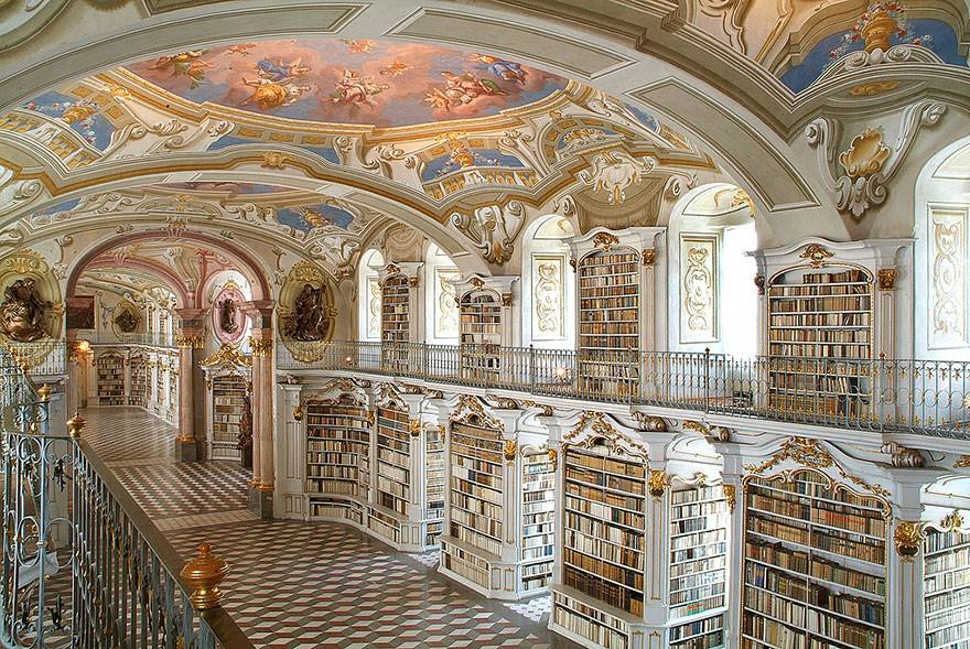 libraries6