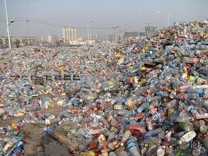 plastic-bottle-house