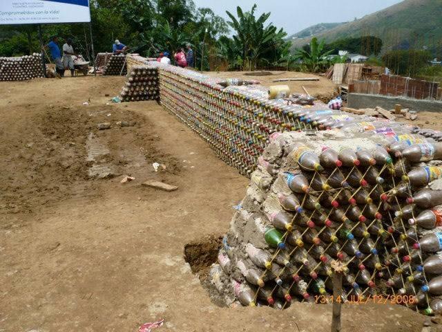 plastic-bottle-house2