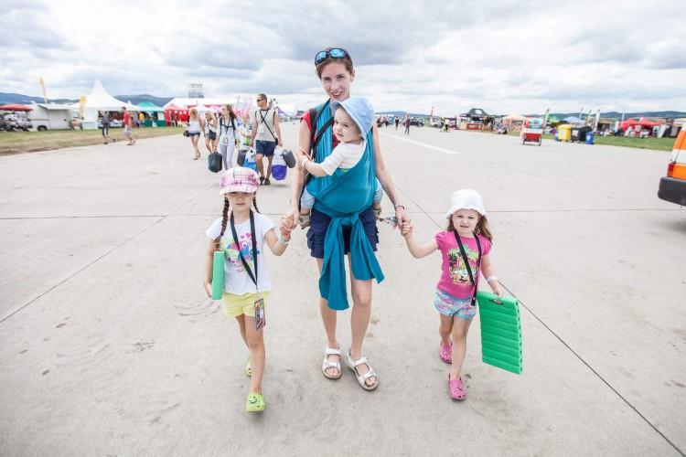zdroj: Pohodafestival.sk/Katarína Acél