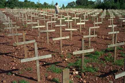 rwanda genocide 2