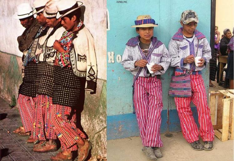 2-tradicne-kroje-guatemala-mayan