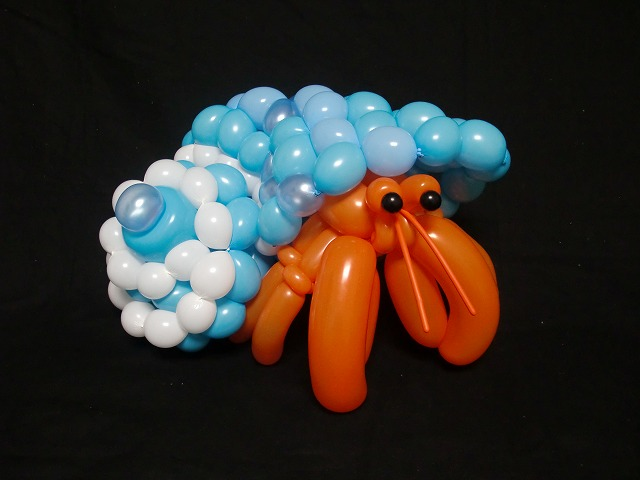 balonyjapan