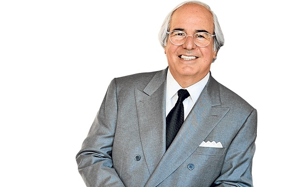 catch me abagnale2