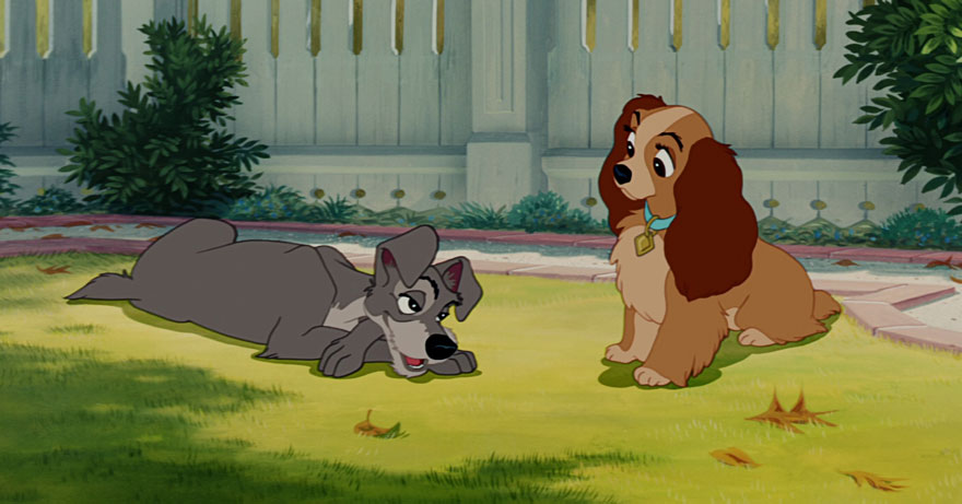 disney-animals2