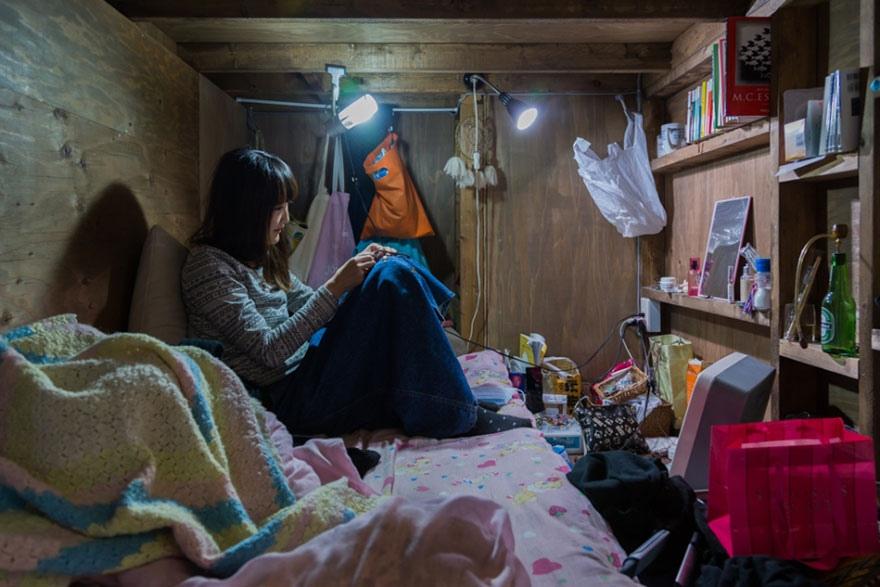 japonsko byvanie1