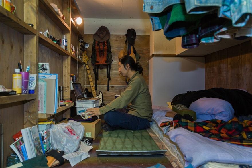 japonsko byvanie3