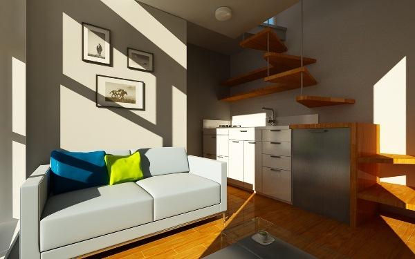 micro-house2